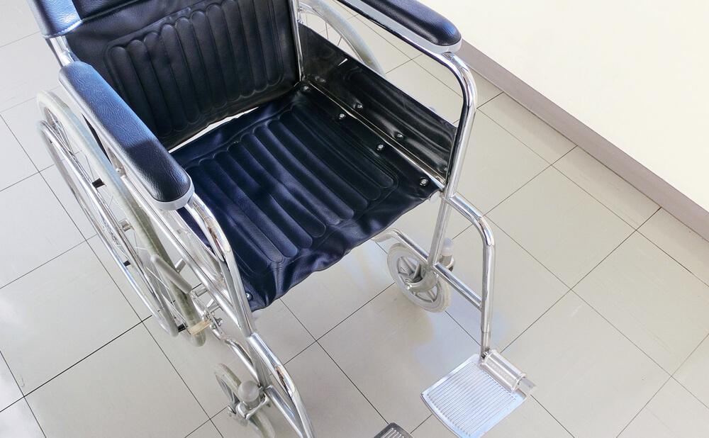 車椅子や介護ベッドなどの福祉用品をレンタルできるショップ2選