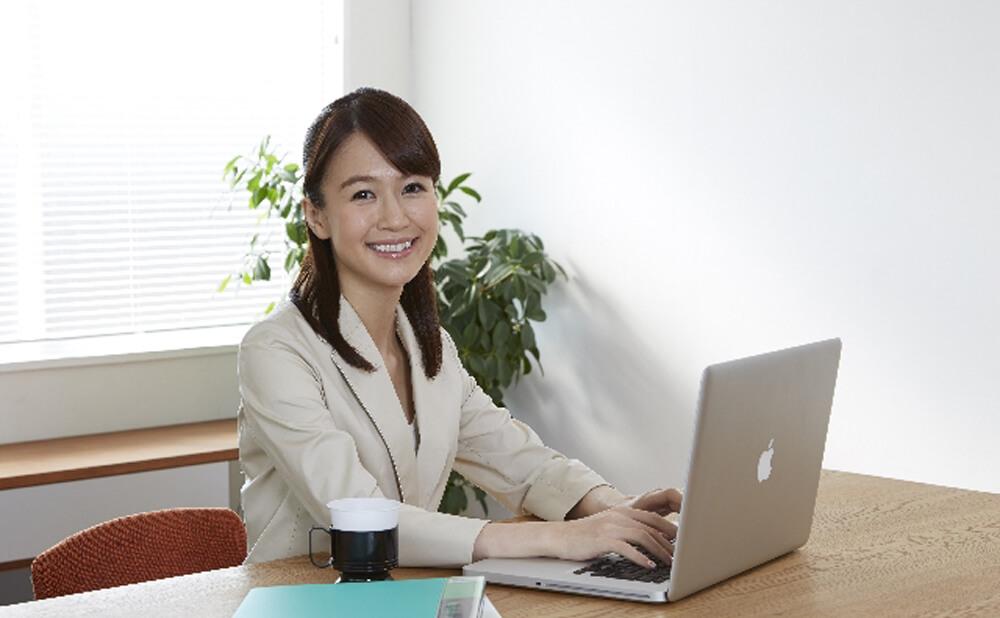 【東京】レンタルオフィスおすすめサイト4選!起業をお考えの方へ!