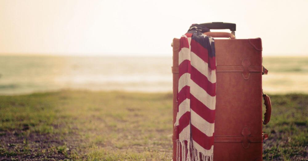 格安!スーツケースのレンタル店おすすめ5選!国内・海外旅行を少しお得に!