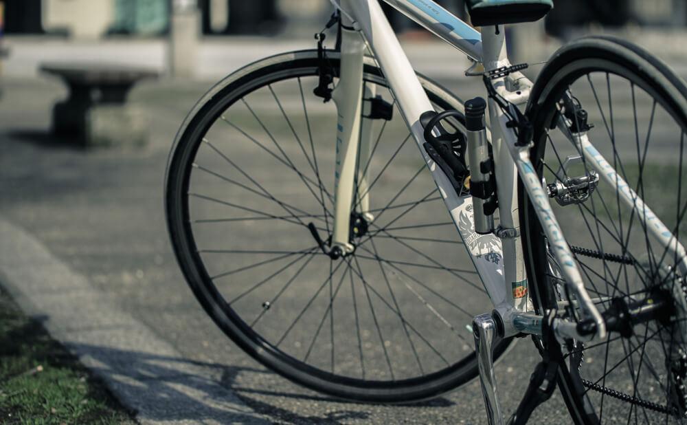 京都観光は自転車がおすすめ!レンタサイクルショップ8選