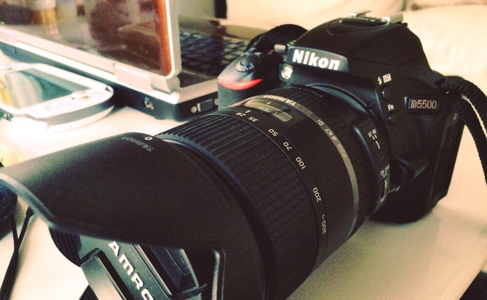 デジタル一眼レフカメラはレンタルで!運動会や結婚式での撮影におすすめ!