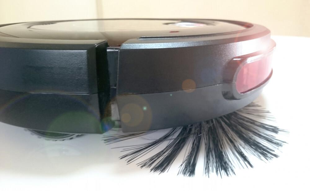 お掃除ロボット(ルンバなど)のレンタルショップおすすめ3選