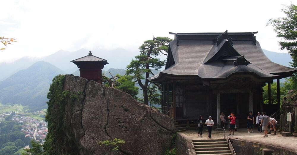 山形県のゲストハウスまとめ!一度は行きたいおすすめの宿!