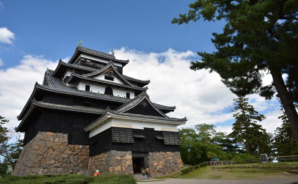 島根県のゲストハウスまとめ!一度は行きたいおすすめの宿!