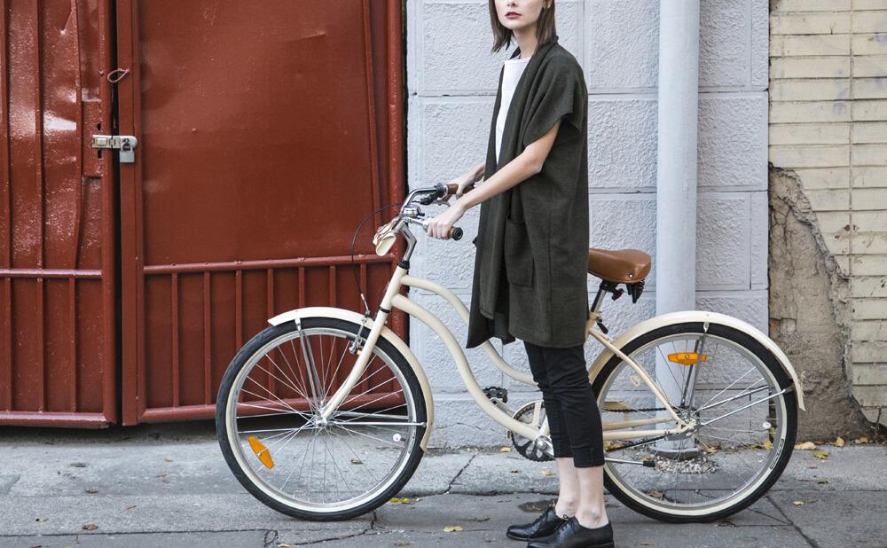 鎌倉のレンタサイクル店おすすめ5選!安く楽しく電動自転車で観光スポットを巡ろう!