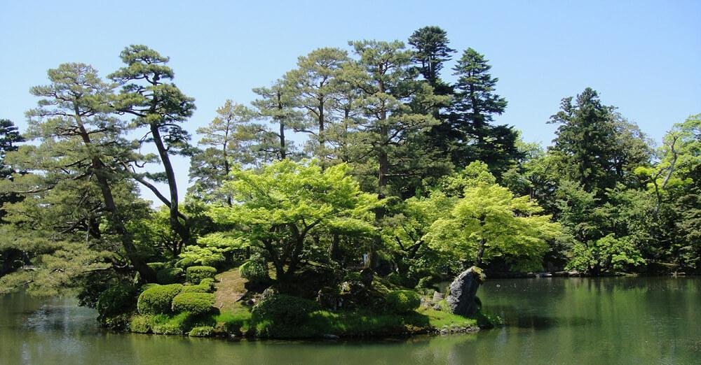 石川県のゲストハウスまとめ!一度は行きたいおすすめの宿!