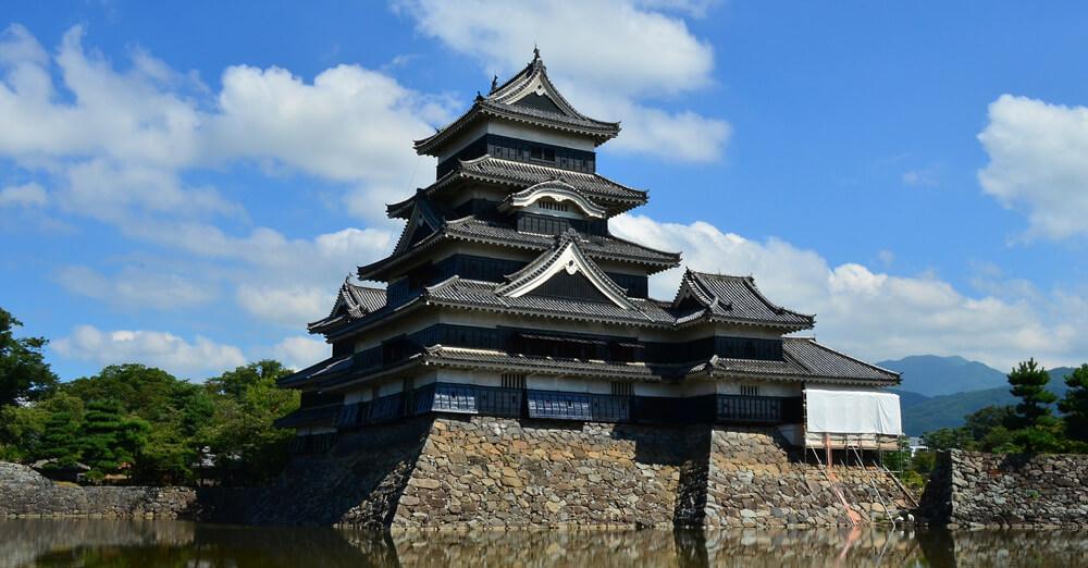 長野県のゲストハウスまとめ!一度は行きたいおすすめの宿!