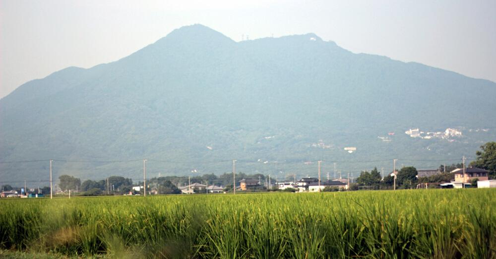 茨城県のゲストハウスまとめ!一度は行きたいおすすめの宿!