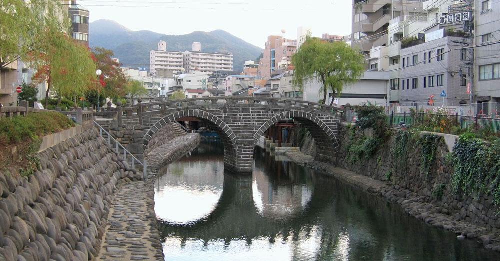 長崎県のゲストハウスまとめ!異国情緒あふれる港町