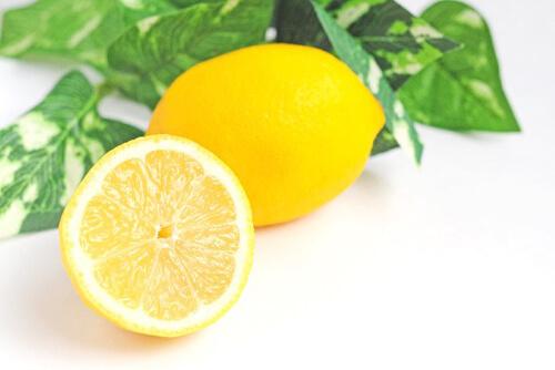檸檬(レモン)