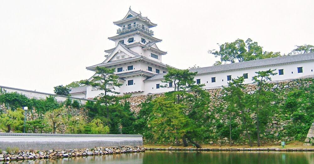 愛媛県のゲストハウスまとめ!一度は行きたいおすすめの宿!