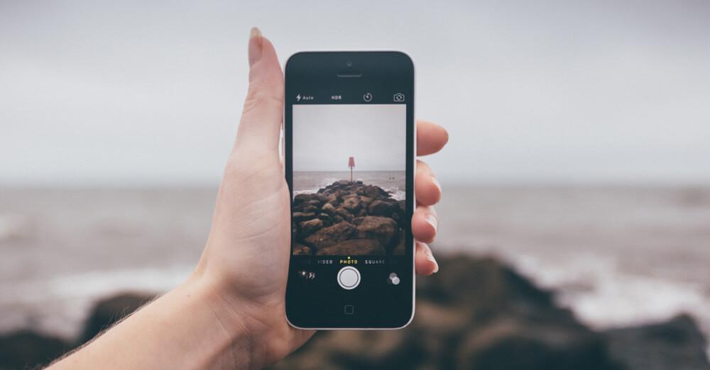 PhotoSwipeの設置方法!レスポンシブ対応Lightbox系の決定版!