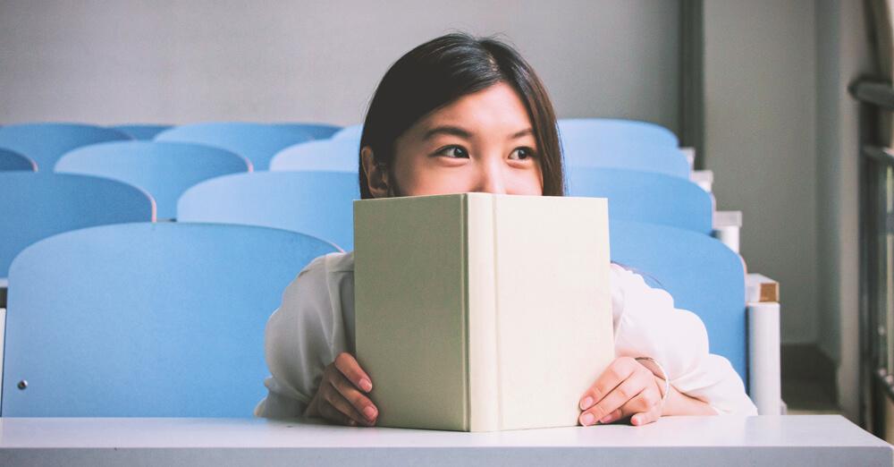 読むと心が温まる作家・吉田篤弘のおすすめ小説11選