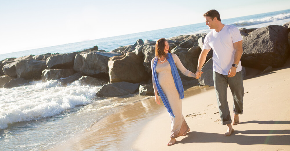 妊娠6ヶ月(20週・21週・22週・23週)の妊婦と胎児の様子と過ごし方